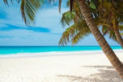 beach-84560-1920.jpg