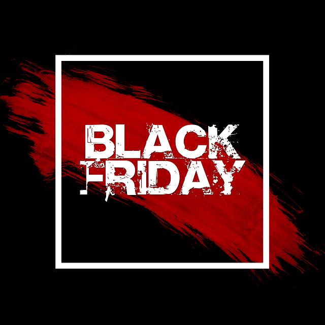 black-friday-2901748-640.png