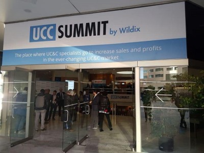 summit-wildix.jpg
